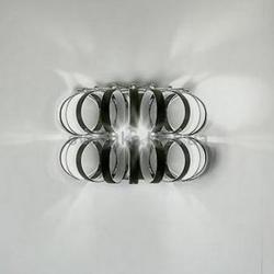 luminator люминатор \ ECOS.