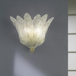 luminator люминатор \ FUOCHI.