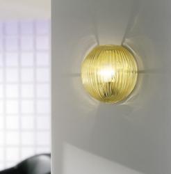 luminator люминатор \ COMARI.