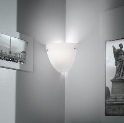 luminator люминатор \ CORNER .